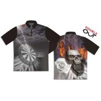 dart-shirt PREMIUM 21