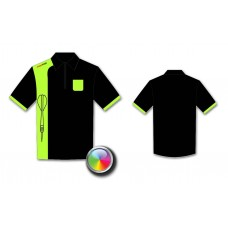 dart-shirt CLUB