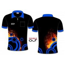 dart-shirt PREMIUM 11