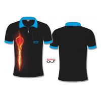 Dart-Shirt PREMIUM 12