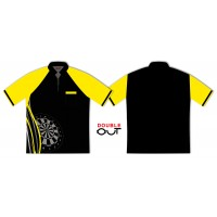 dart-shirt PREMIUM 16