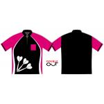 dart-shirt PREMIUM 17
