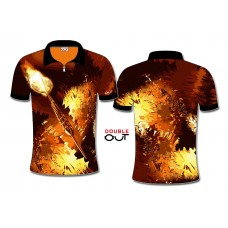 dart-shirt PREMIUM 13