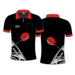 dart-shirt PREMIUM 6