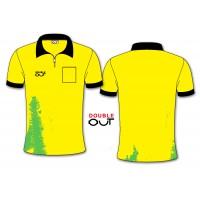 dart-shirt PREMIUM 7