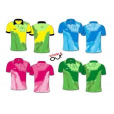 dart-shirt PREMIUM 8