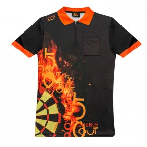 dart-shirt DOUBLE 1