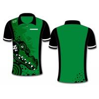 dart-shirt KROKO 1