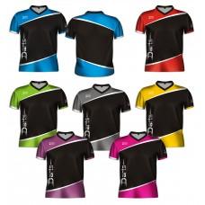 tshirt CLUB 3.0