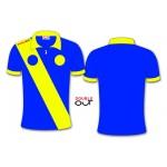 dart-shirt PREMIUM 4