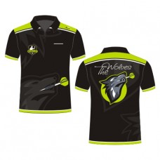 dart - shirt ELEGANCE 01