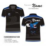 dart - shirt ELEGANCE 05