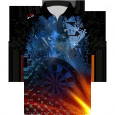 dart - shirt PREMIUM 47