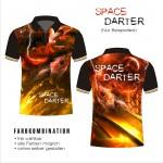dart - shirt PREMIUM 44