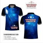 dart - shirt PREMIUM 46