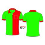 dart-shirt PREMIUM 5