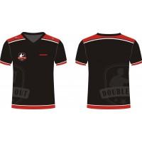 shirt SPORT 02