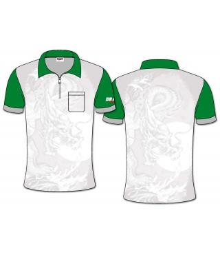 shirt COOL 2