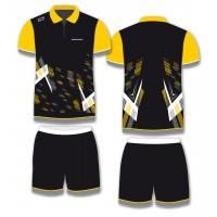 shirt / trikot - set SPORT 01