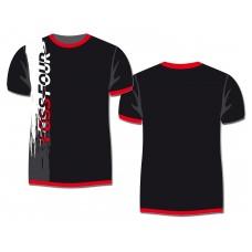 shirt BASE 1