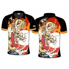 shirt COOL 1