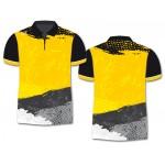 shirt CUSTOM 3