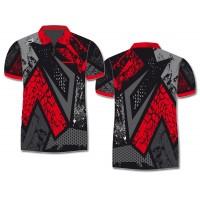 shirt CUSTOM 1