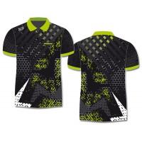 shirt CUSTOM 2