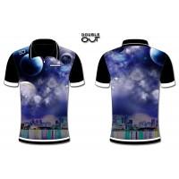 shirt SKYLINE 1
