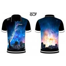 shirt SKYLINE 2