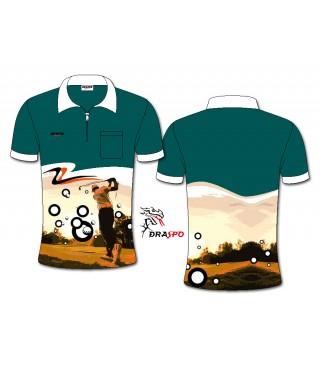 shirt GOLF 1