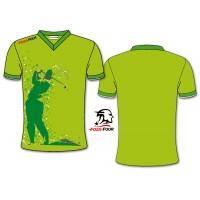 shirt GOLF 2