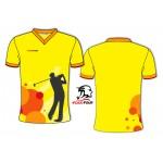 shirt GOLF 3