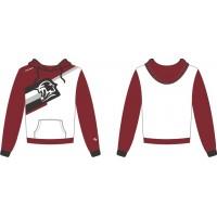 hoodie F9