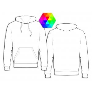 hoodie BASE