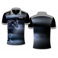 shirt HORSE 2