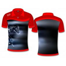 shirt HORSE 3