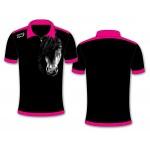 shirt HORSE 4