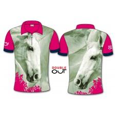 shirt HORSE 1
