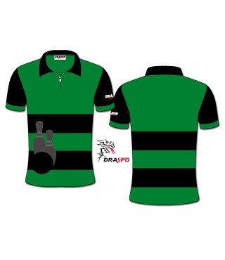shirt KEGELN 2