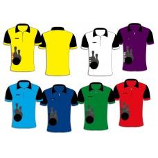 shirt KEGELN 1