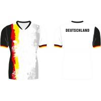 shirt / jersey DEUTSCHLAND