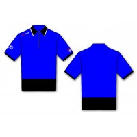 sport-shirt ALLSPORT