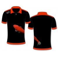 shirt KOI 1