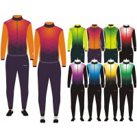 sport -/ track suit F11