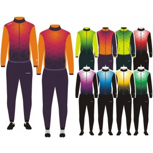 sport -/ track suit F11
