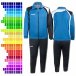 sport -/ trainings suit PERFORMANCE