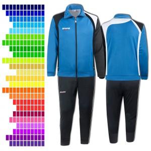 sport -/ trainings suit PERFORMANCE