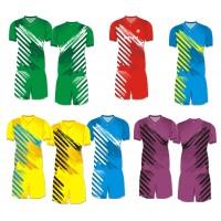 soccer trikot - set F13 Pro