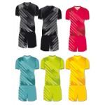 soccer trikot - set F13